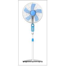 Cheap 16 Inch Pedestal Fan with Durable Motor (FS1-40. D1Q)
