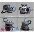 28231-27000 49173-02412 49173-02410 49173-02401 Турбокомпрессор от Mingxiao China