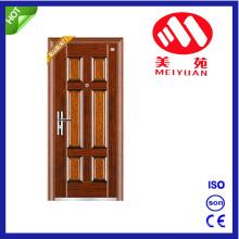 Entry Door Single Doors Steel House Doors