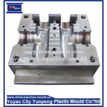 zhejiang plastic mould new products on china market blow mold plastic tool case china product toys factory