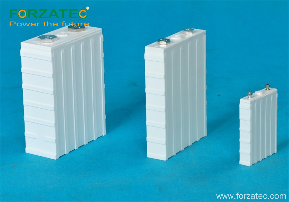 48V20Ah LiFePO4 Lithium-ion Battery