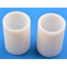 Résistance à l'usure PMMA Plastic Mounts From Professional Manufacturer