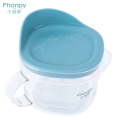 Big Store BPA-Free Kids Food Container Sippy Cup