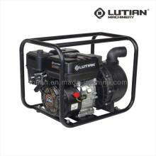 5.5HP 3-дюймовый/50 мм 168f бензин дизель водяной насос (LT-TB50)