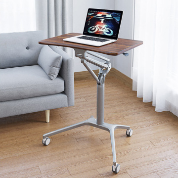 Tables d'ordinateur portable