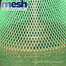 Factory HDPE Plastic Screen Mesh for Chicken Wire Netting