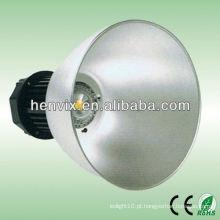 Refletor de alumínio de poupança de energia da luz da baía elevada
