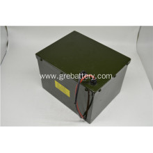 12 volt 7Ah Home Battery Storage for Solar