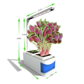 Stół LED Full Spectrum Grow Light for Room