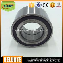 Cubo de la rueda de la rueda de la fábrica de fábrica china DAC42840036 con ISO9001: 2000 estándar