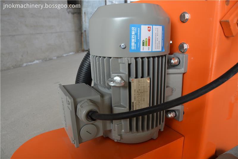 Htc Floor Polishing Machine Marble grinder polisher