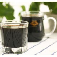 Nuevo producto negro mejor jugo de bayas de goji