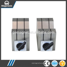 Welcome Wholesales economic magnet for magnetic welding clamp holder