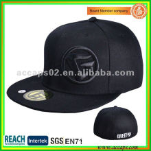 fitted skull caps SN-0086