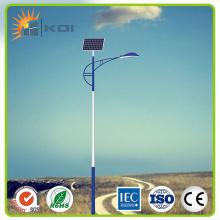 Luz de calle solar caliente de la venta 30W 60W