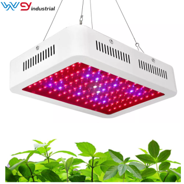 Planta de jardín Flor Full Spectrum 1000W Grow Light