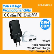 CE,ROHS Approved new corporate gift items,ODM/OEM quick deliver ouk/us/aus/eu plug adaptor