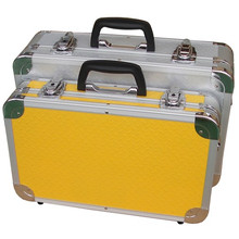 OEM Aluminium Instrument Flightcase