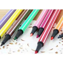 arte Magic kids plotter drawing watercolor pluma