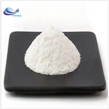 Provide Bulk Stock L Lysine Acetate