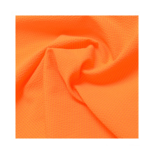 Hot selling 100% nylon fabric Microfiber Fabric for Casual light weight coat