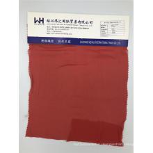 Тканая вискозная ткань 143 см, простая голубая ткань