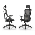 desk staff chair cheap office chair