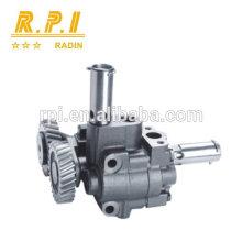 Motorölpumpe für KAMAZ OE NO. 236-1011008
