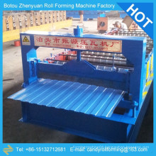 coil metal sheet machine,metal roofing sheets machine,roofing sheet making machine