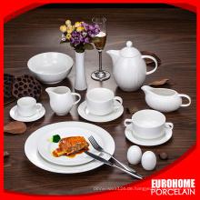 Hotel & Restaurant Gastronomie Geschirr sets