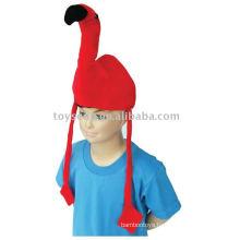 Animal Hat For Kids