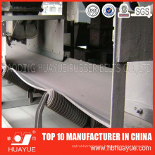 Acid and Alkali Resistance Conveyor Belt Manufacturer