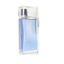 Oceanic and Fresh Smell Perfume for Men with Good Fragrance