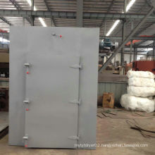 Hot Air Oven for Cure/Harden Paint (200-400C)