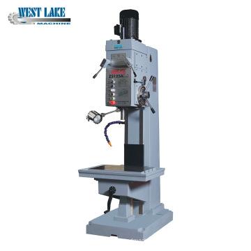 Máquina de perfuração multi-funcional vertical quadrada 25mm (Z5125A)