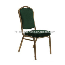 Stackable Hotel Chair Furniture (YC-ZG30-01)