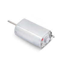 electric dc motor 24v for electric shaver