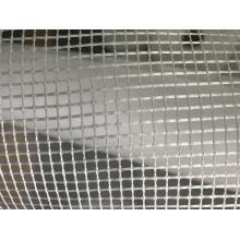 Alkali Resistant Glassfiber Mesh
