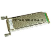 3ème récepteur de fibre optique Xenpak Xpk-Lr Cisco Compatible