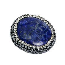 Bijoux Bijour Bijour Bijoux en Cristal Bleu Bijoux Bijoux Bricolage