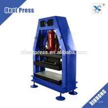 Presse d'extraction à la colophane à grande pression, presse à colophane tarik FJXHB5-N1