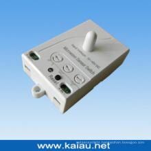 12V Dimmable Radar Sensor