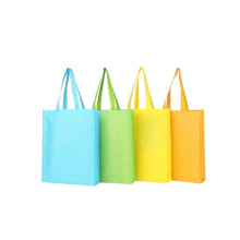 Low Moq Customized Non Woven Bag PP Non-Woven Fabric Bag with Fine Price for promotion non-woven fabric bag