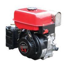 5.5hp бензиновый двигатель