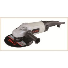 Professional Quality 230mm Angle Grinder