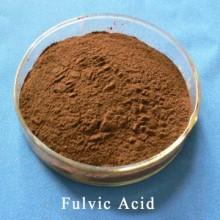 (CAS No.: 479-66-3) Biochemical Fulvic Acid 95%