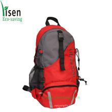 Morral de la manera, bolso del alpinismo (YSBP00-087)