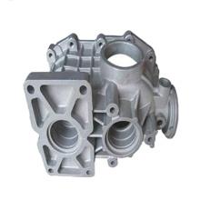 Customized Metal aluminum stainless steel titanium Casting Mold