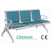 DW-MC213 Waiting Chairs hospital chairs for patients for hot sale