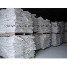 Natriumtripolyphosphat ---- Industrial Grade STPP